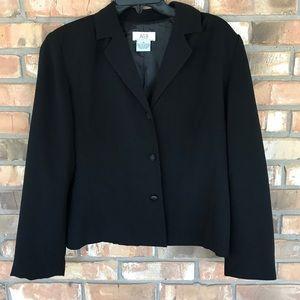 Byer California Black Blazer Jacket.   14